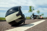 Fatal Motorcycle Accident at Bartholdi Street and White Plains Road in the Bronx