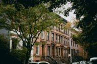 History of the Dutch Settlement of New York City