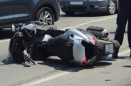 Third Fatal Revel Scooter Accident After the Service Shutdown in NYC