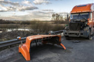 Victims' Rights in Truck Crashes