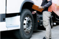 Pressure to Get Job Done Leads to Commercial Truck Safety Violations