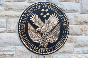 Veterans affairs patients dying from coronavirus is spiking in august