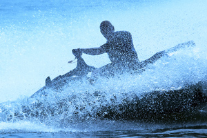 Fatal personal watercraft accident on the harlem river in new york
