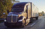 What to Expect in an 18-Wheeler Truck Accident Case