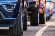 The Promoting Auto Recalls Toward Safety Act of 2020