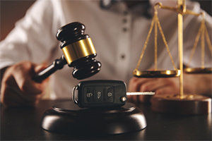 Four reasons to contact a car accident attorney after your collision