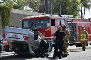 What is car accident statute of limitations &  can someone sue after a car accident is settled?