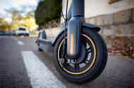 How electric scooters cause catastrophic injuries