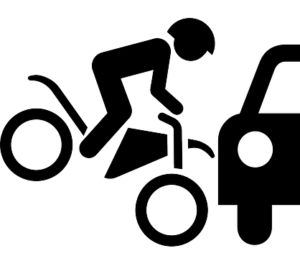 How do i file a lawsuit after a bicycle accident?