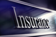 Challenging Insurance Company Advantages and Traps in Car Accident Injury Claims