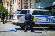 Fatal Pedestrian Accident at Milford Street and Atlantic Ave in Brooklyn, New York