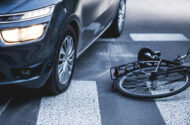 Pedestrian Accidents Compensation in New York County, New York