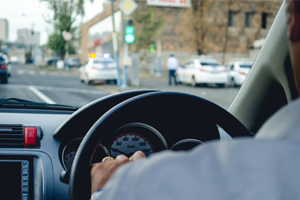 Florida non-resident pedestrian accident injury wrongful death claims and lawsuits