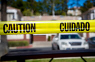 Factors Contributing to Pedestrian Accidents in New York