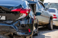 Who is at Fault in a Comparative Negligence State Like New York?