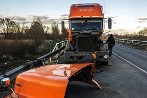 Why do i need a semi-truck accident lawyer? what is the criteria for a semi-truck lawsuit?