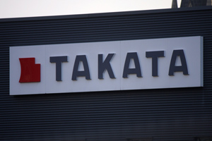 Takata airbag recall expands to vehicles already repaired