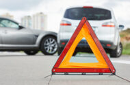 Traffic accidents climbed during the summer months in tampa, florida