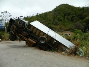 How much will a truck accident lawsuit cost me?