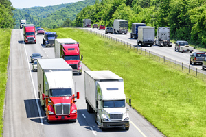 The deadly and preventable 18-wheeler underride accident