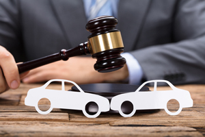 Car accident lawyers in kings county, new york (ny)