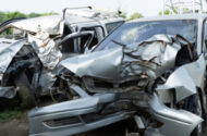 Can a Passenger File a Claim Against a Negligent Driver in Florida?