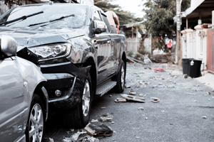Car accident injury lawyers in manhattan