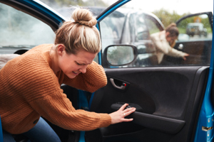 New york county car accident injury lawsuit lawyers