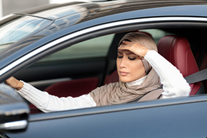 Car accident lawsuit lawyers in suffolk county