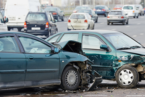 Making sense of new york's complex car accident laws