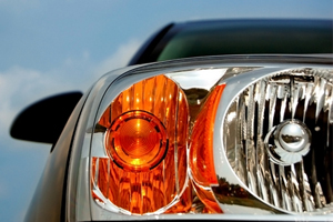 Head-on collision accident claims in florida