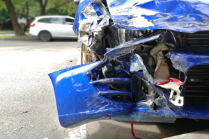 Multiple deadly motor vehicle accidents reported in lee county, florida