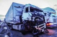 Settling a Truck Accident Claim