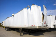 Who is Responsible for Damages in a Trucking Accident?