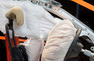 Fatal Takata Airbag Deployment Lawsuits