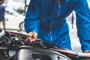 Auto recall accidents lawsuits
