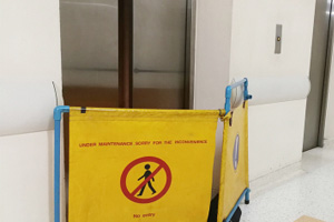 How a skilled elevator accident attorney can help elevator accident victims
