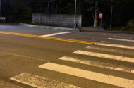 Unlicensed Driver Causes Fatal Pedestrian Accident in Brooklyn