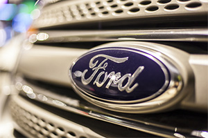 Ford explorer toe link accident lawsuit lawyers