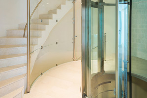 Fatal home elevator accidents