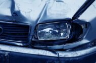 What are some common causes of car accidents that result in lawsuits on long island?