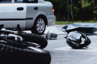 Motorcycle Accident Lawyers in Charlotte County, Florida (FL)