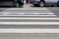Pedestrian Accident Lawyers in Kings County