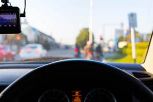 Pedestrian accident lawyers in richmond county