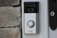 Ring Video Doorbell Fire Lawsuits