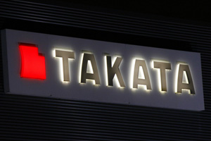 Takata´s dangerous airbag defect is still a problem