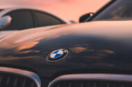BMW Z4 and Toyota Supra Fuel Tank Fire Recall