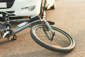 24th fatal cycling accident in new york city