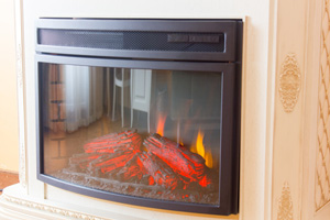 Allen + roth infrared quartz electric fireplace injury and wrongful death lawsuit lawyers