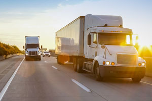Fatal 18-wheeler truck accidents are on the rise